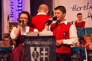 Musikalischer Wettstreit_161