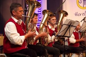 Musikalischer Wettstreit_168