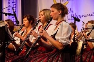 Musikalischer Wettstreit_174