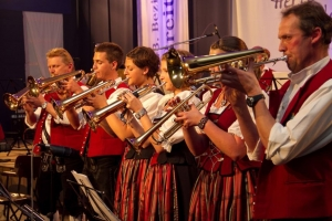 Musikalischer Wettstreit_183
