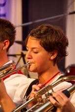 Musikalischer Wettstreit_184