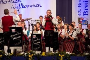 Musikalischer Wettstreit_185