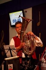 Musikalischer Wettstreit_186