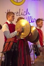 Musikalischer Wettstreit_18
