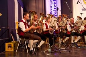 Musikalischer Wettstreit_193