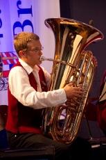 Musikalischer Wettstreit_197