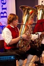Musikalischer Wettstreit_19