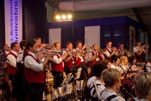 Musikalischer Wettstreit_1