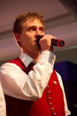 Musikalischer Wettstreit_23
