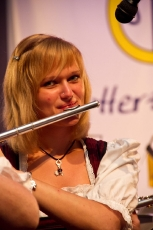 Musikalischer Wettstreit_24
