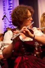 Musikalischer Wettstreit_25