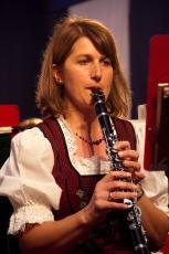 Musikalischer Wettstreit_29