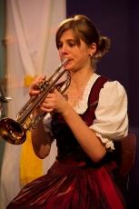 Musikalischer Wettstreit_30