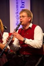 Musikalischer Wettstreit_31