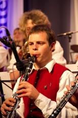 Musikalischer Wettstreit_32