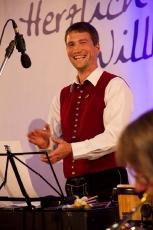 Musikalischer Wettstreit_37