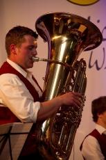 Musikalischer Wettstreit_3