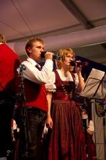 Musikalischer Wettstreit_43