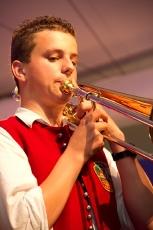 Musikalischer Wettstreit_48