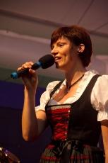 Musikalischer Wettstreit_6