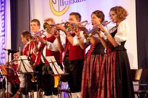 Musikalischer Wettstreit_79