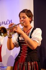 Musikalischer Wettstreit_97