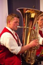 Musikalischer Wettstreit_99