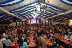 Preisverteilung Festival BMB_18