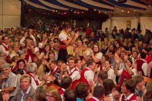 Preisverteilung Festival BMB_34