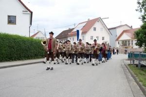 Sternmarsch_3