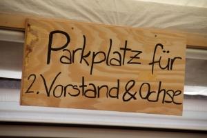 Stimmung mit Breitenbrunn/Opf.
