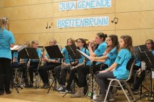 Juka Konzert 2015_15
