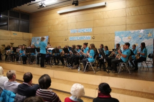 Juka Konzert 2015_19