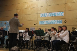 Juka Konzert 2015_1