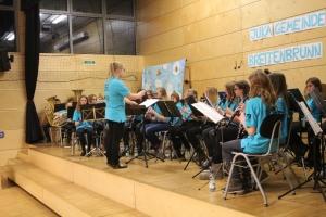 Juka Konzert 2015_24