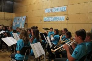 Juka Konzert 2015_29