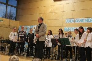 Juka Konzert 2015_2