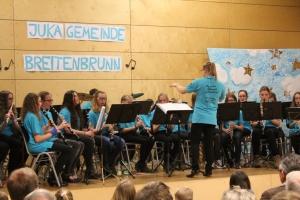 Juka Konzert 2015_31