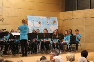 Juka Konzert 2015_32