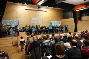 Juka Konzert 2015_33