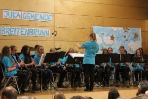 Juka Konzert 2015_34