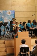 Juka Konzert 2015_36