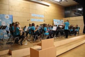 Juka Konzert 2015_38