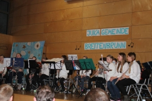 Juka Konzert 2015_3
