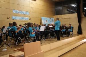 Juka Konzert 2015_41