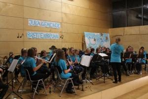 Juka Konzert 2015_42