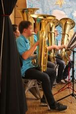 Juka Konzert 2015_44