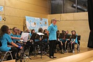 Juka Konzert 2015_45