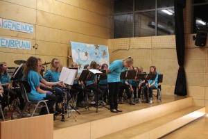 Juka Konzert 2015_46