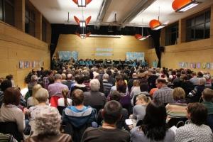 Juka Konzert 2015_48